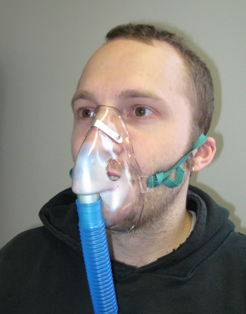 Venturi Mask http://www.sharinginhealth.ca/treatments/oxygen_administration.html